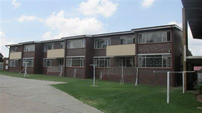 Property and Houses for sale in Witbank And Ext, Commercial - ZAR 5,250,000