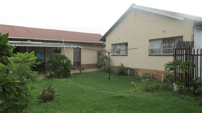 Witbank, Reyno Ridge & Ext Property  | Houses For Sale Reyno Ridge & Ext, Reyno Ridge & Ext, House 3 bedrooms property for sale Price:1,290,000