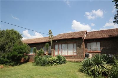 Roodepoort, Wilro Park & Ext Property  | Houses For Sale Wilro Park & Ext, Wilro Park & Ext, House 3 bedrooms property for sale Price:1,080,000