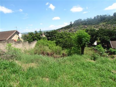 Tongaat, Tongaat Property  | Houses For Sale Tongaat, Tongaat, Vacant Land  property for sale Price:200,000