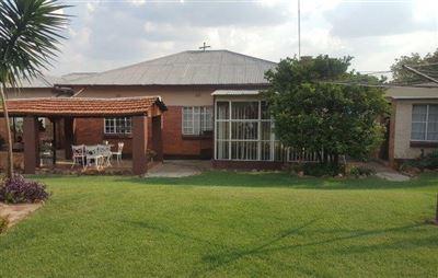 Germiston, Elsburg Property  | Houses For Sale Elsburg, Elsburg, House 3 bedrooms property for sale Price:899,000