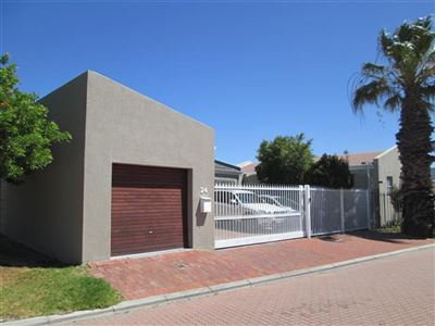 Cape Town, Pinelands Property  | Houses For Sale Pinelands, Pinelands, House 3 bedrooms property for sale Price:2,200,000