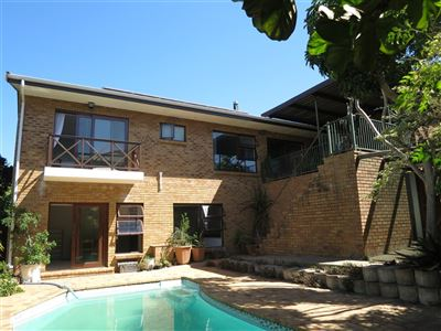 Durbanville, Vergesig Property  | Houses For Sale Vergesig, Vergesig, House 4 bedrooms property for sale Price:2,980,000