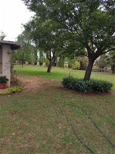 Cullinan Central property for sale. Ref No: 13453675. Picture no 3