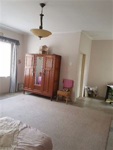 Cullinan Central property for sale. Ref No: 13453675. Picture no 14