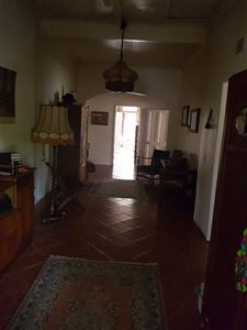 Cullinan Central property for sale. Ref No: 13453675. Picture no 6