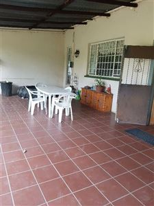 Cullinan Central for sale property. Ref No: 13453675. Picture no 9