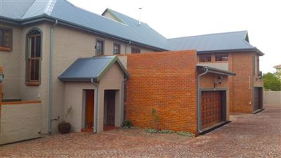 Witbank, Reyno Ridge And Ext Property  | Houses For Sale Reyno Ridge And Ext, Reyno Ridge And Ext, House 4 bedrooms property for sale Price:1,799,000