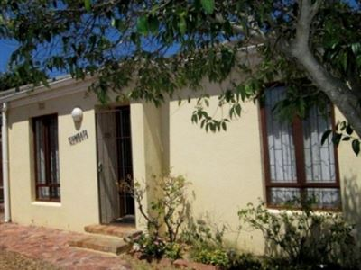 Cape Town, Edgemead Property  | Houses To Rent Edgemead, Edgemead, House 2 bedrooms property to rent Price:, 10,00*
