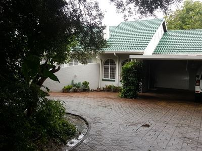 Alberton, Brackenhurst & Ext Property  | Houses For Sale Brackenhurst & Ext, Brackenhurst & Ext, House 4 bedrooms property for sale Price:1,790,000