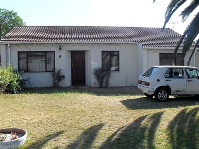 Cape Town, Edgemead Property  | Houses For Sale Edgemead, Edgemead, House 3 bedrooms property for sale Price:1,750,000