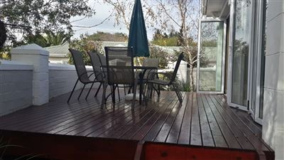 Bellville, Welgedacht Property  | Houses To Rent Welgedacht, Welgedacht, Townhouse 3 bedrooms property to rent Price:, 19,00*