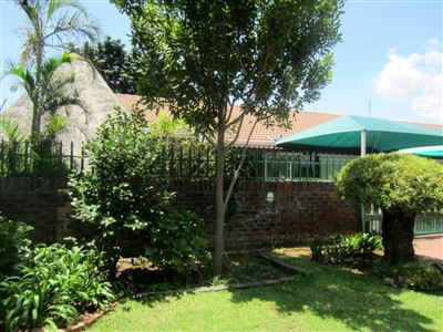Rustenburg, Protea Park & Ext Property  | Houses For Sale Protea Park & Ext, Protea Park & Ext, Townhouse 2 bedrooms property for sale Price:699,000