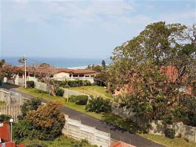 Kingsburgh, Illovo Beach Property  | Houses To Rent Illovo Beach, Illovo Beach, Flats 2 bedrooms property to rent Price:,  5,00*