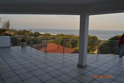 Amanzimtoti, Amanzimtoti Property  | Houses To Rent Amanzimtoti, Amanzimtoti, Flats 3 bedrooms property to rent Price:, 10,00*