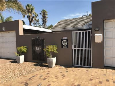 Durbanville, Goedemoed Property  | Houses For Sale Goedemoed, Goedemoed, House 3 bedrooms property for sale Price:2,175,000