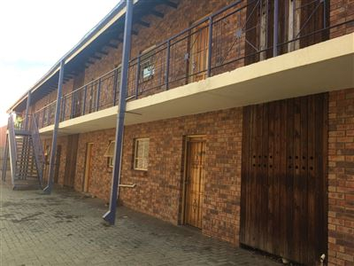 Bloemfontein, Willows Property  | Houses For Sale Willows, Willows, Flats 2 bedrooms property for sale Price:390,000