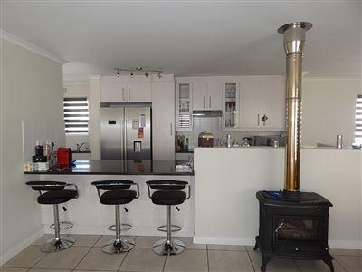 Durbanville, Pinehurst Property  | Houses For Sale Pinehurst, Pinehurst, House 3 bedrooms property for sale Price:2,695,000