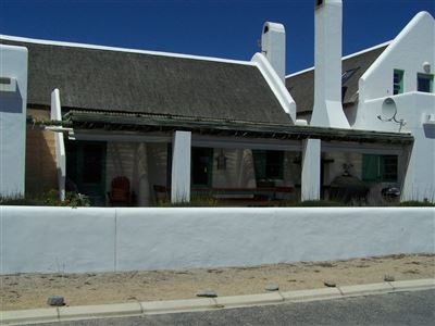 Jacobsbaai, Jacobsbaai Property  | Houses For Sale Jacobsbaai, Jacobsbaai, House 3 bedrooms property for sale Price:3,770,000