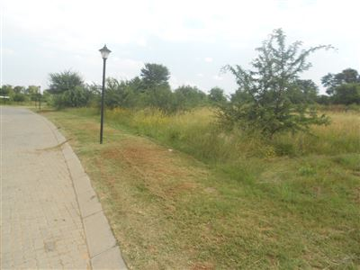 Parys Golf And Country Estate property for sale. Ref No: 13454260. Picture no 6
