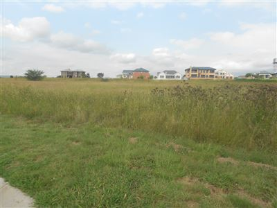 Parys Golf And Country Estate property for sale. Ref No: 13454261. Picture no 5