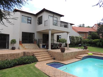 Roodepoort, Helderkruin & Ext Property  | Houses For Sale Helderkruin & Ext, Helderkruin & Ext, House 6 bedrooms property for sale Price:2,700,000