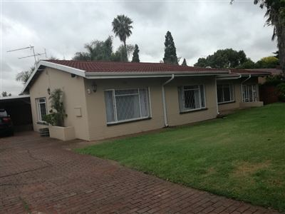 Alberton, Raceview Property  | Houses For Sale Raceview, Raceview, House 4 bedrooms property for sale Price:1,700,000