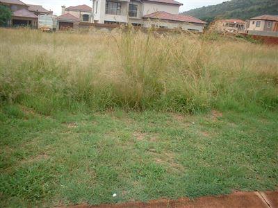Akasia, Amandasig Property  | Houses For Sale Amandasig, Amandasig, Vacant Land  property for sale Price:490,000