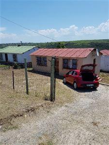 Mdantsane Nu 16 property for sale. Ref No: 13454438. Picture no 11