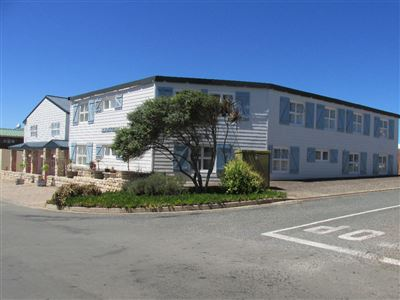 Stilbaai property for sale. Ref No: 13252523. Picture no 3