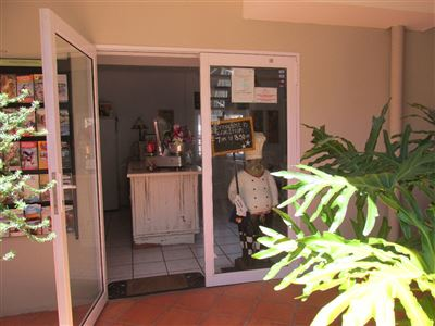 Stilbaai property for sale. Ref No: 13252523. Picture no 14