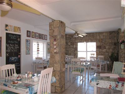 Stilbaai property for sale. Ref No: 13252523. Picture no 16