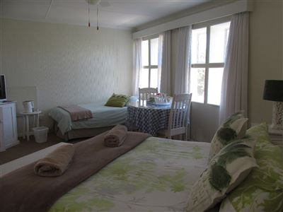 Stilbaai property for sale. Ref No: 13252523. Picture no 23