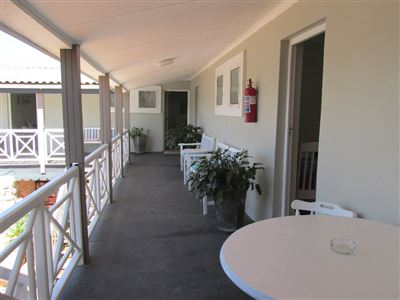 Stilbaai property for sale. Ref No: 13252523. Picture no 25