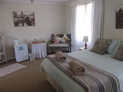 Stilbaai property for sale. Ref No: 13252523. Picture no 26