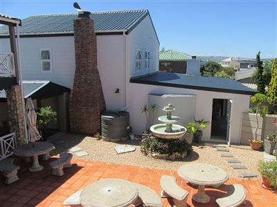 Stilbaai property for sale. Ref No: 13252523. Picture no 27