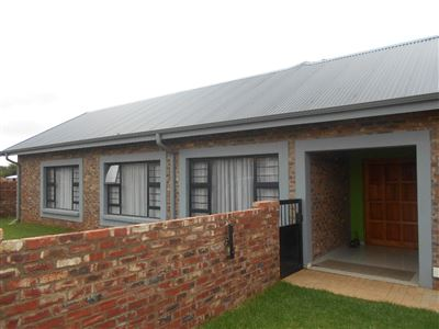 Potchefstroom, Tuscany Ridge Property  | Houses For Sale Tuscany Ridge, Tuscany Ridge, House 4 bedrooms property for sale Price:2,710,000