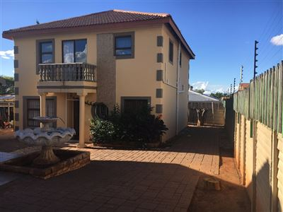 Bloemfontein, Fleurdal Property  | Houses For Sale Fleurdal, Fleurdal, House 3 bedrooms property for sale Price:1,270,000
