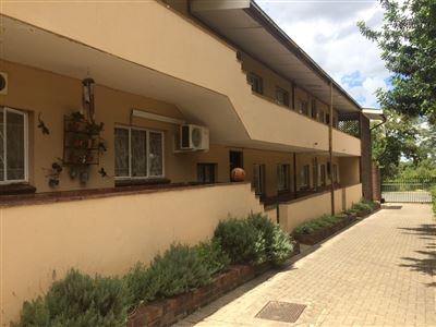 Bloemfontein, Navalsig Property  | Houses For Sale Navalsig, Navalsig, Flats 2 bedrooms property for sale Price:455,000