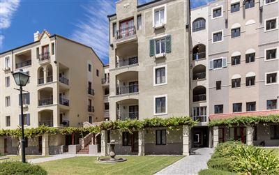 Bellville, Rosendal Property  | Houses For Sale Rosendal, Rosendal, House 3 bedrooms property for sale Price:2,495,000
