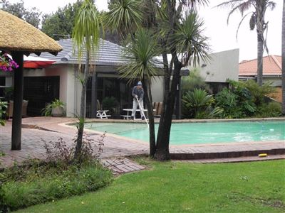 Roodepoort, Horison Property  | Houses For Sale Horison, Horison, House 4 bedrooms property for sale Price:1,999,000