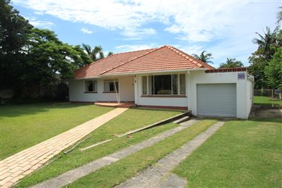East London, Nahoon Mouth Property    Houses For Sale Nahoon Mouth, Nahoon Mouth, House 3 bedrooms property for sale Price:2,250,000