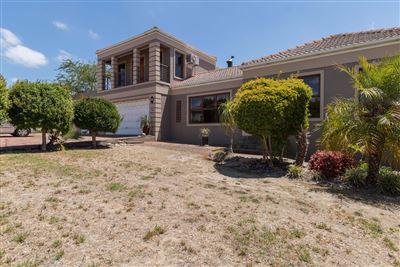 Kraaifontein, Langeberg Heights Property  | Houses For Sale Langeberg Heights, Langeberg Heights, House 4 bedrooms property for sale Price:2,795,000