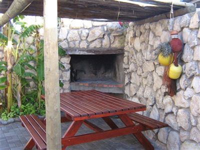 Jacobsbaai property for sale. Ref No: 13471300. Picture no 27