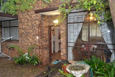 Pretoria, Val De Grace Property  | Houses For Sale Val De Grace, Val De Grace, Apartment 3 bedrooms property for sale Price:895,000