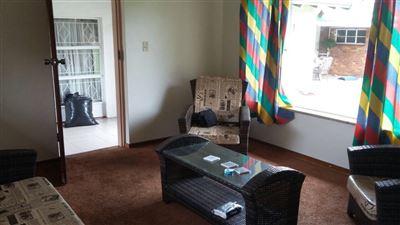 Germiston, Germiston Property  | Houses To Rent Germiston, Germiston, Flats 1 bedrooms property to rent Price:,  5,00*