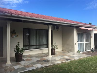 Amanzimtoti, Amanzimtoti Property  | Houses To Rent Amanzimtoti, Amanzimtoti, House 4 bedrooms property to rent Price:, 17,00*