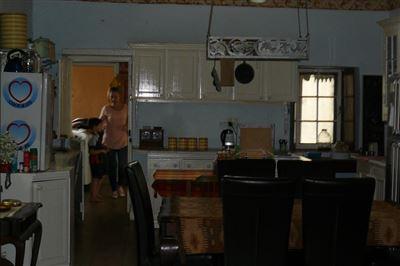 Parys property for sale. Ref No: 13454975. Picture no 6