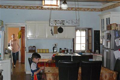 Parys property for sale. Ref No: 13454975. Picture no 7