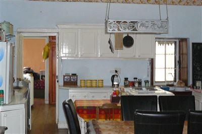 Parys property for sale. Ref No: 13454975. Picture no 8